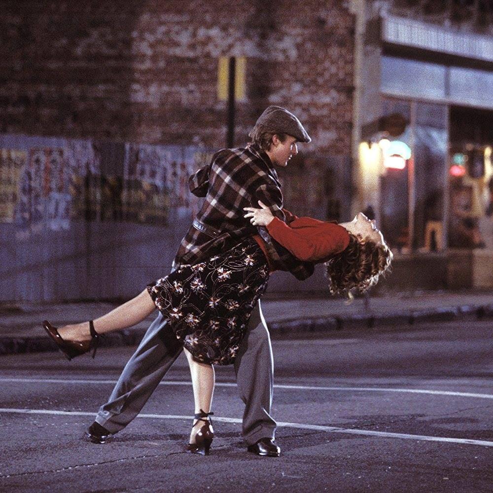 best-love-scenes